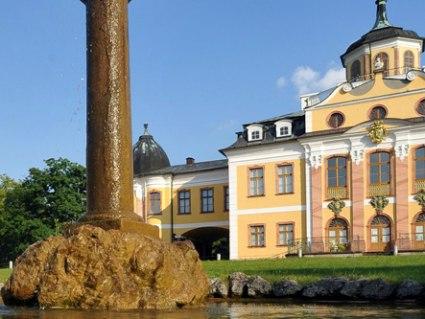 Bahn & Hotel Weimar, © © Weimar GmbH, Maik Schuck
