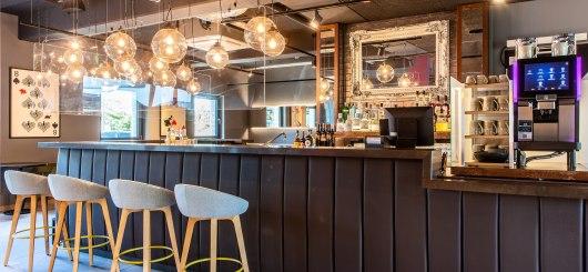 Bar, © Premier Inn GmbH