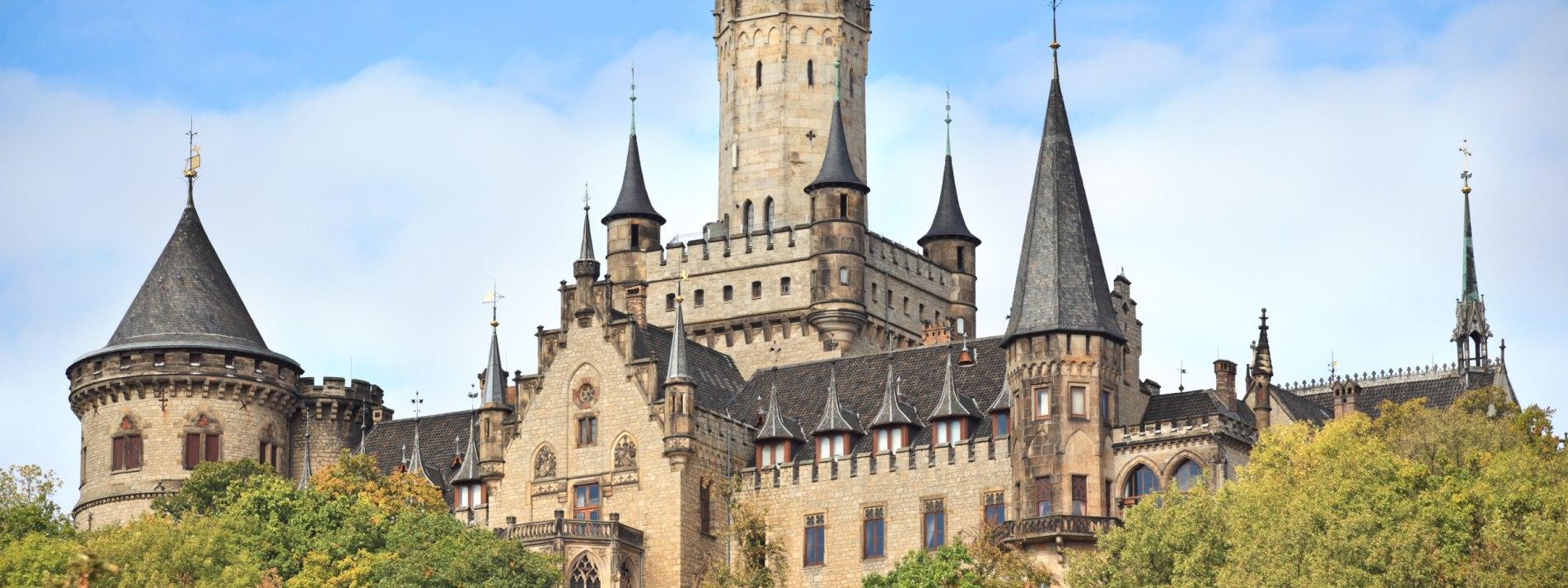 Bahnhit-Hildesheim