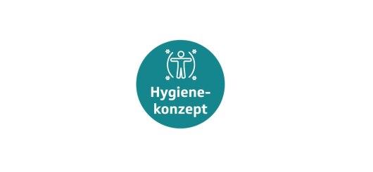 inkl. Hygienekonzept, © BAHNHIT.DE