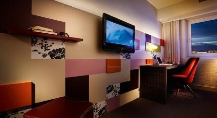 © Penta Hotels Worldwide GmbH